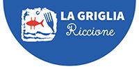 Ristorante La Griglia Riccione: specialità di pesce
