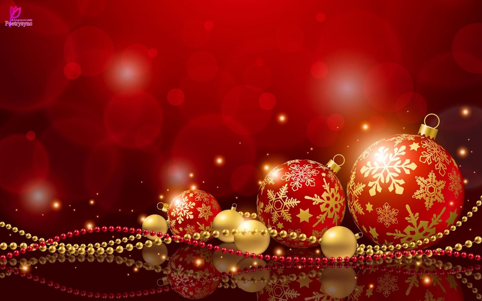 Menù di Natale e Santo Stefano 2018